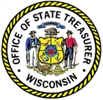 State Seal Treasurer's Office