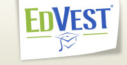 EdVest Logo