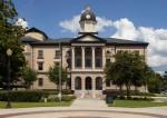 columbia-county-courthouse_medium