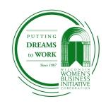 WWBIC Logo 2014